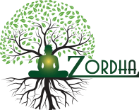 Zordha Education